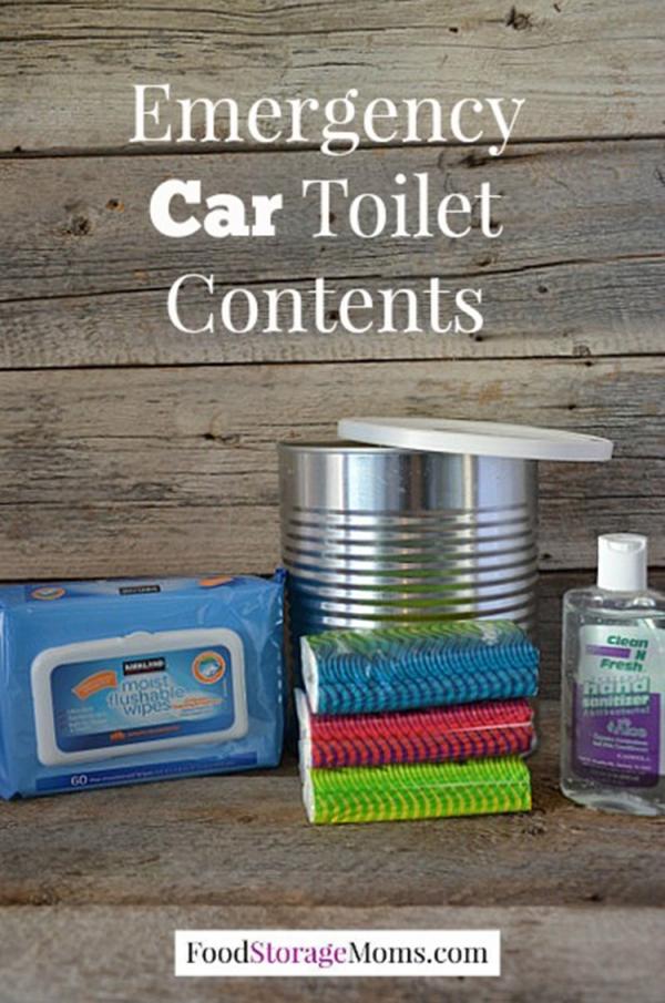 emergency-car-toilet