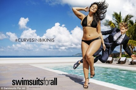 plus-size-swimsuits