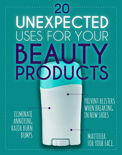 recycled-makeup-containers