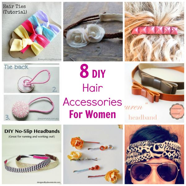 hairaccessories