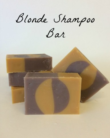 blonde-shampoo-diy-bar