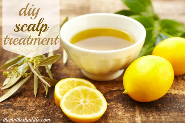 diy-scalp-treatment