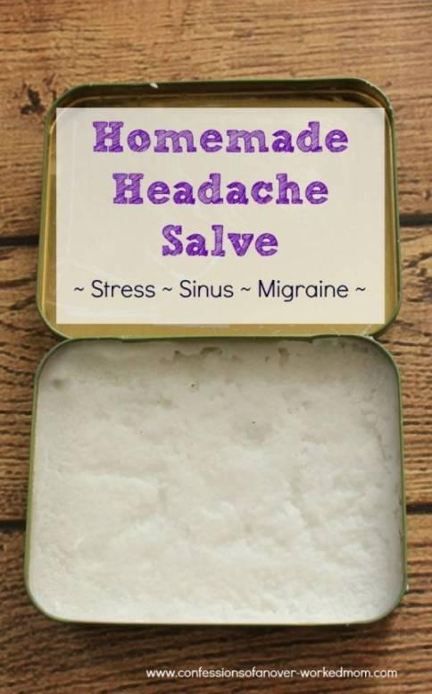 homemade-headache-salve-