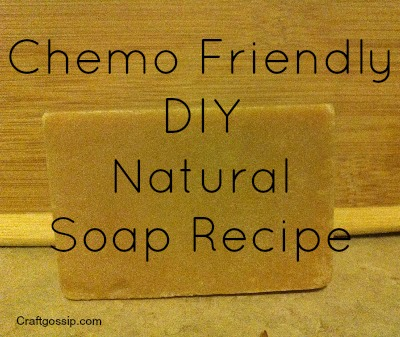 chemo-safe-soap-natural-non-toixc-diy-makecancer-safe