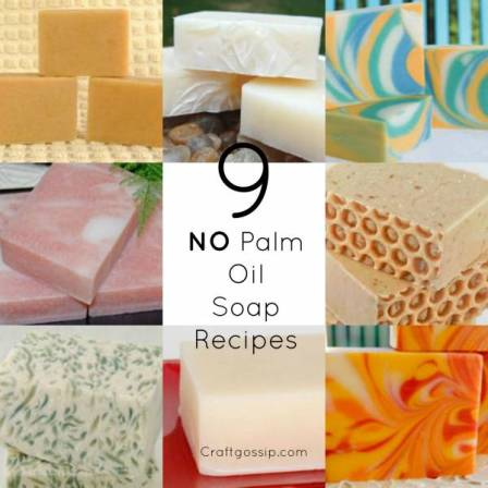 palm-oil-free-soap-recipes-how-to-make-non-palm
