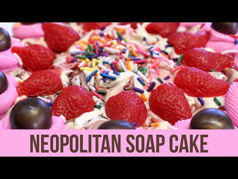 soap-cake-tutorial
