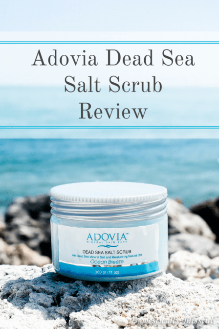 Adovia-Dead-Sea-Salt-Scrub-Review