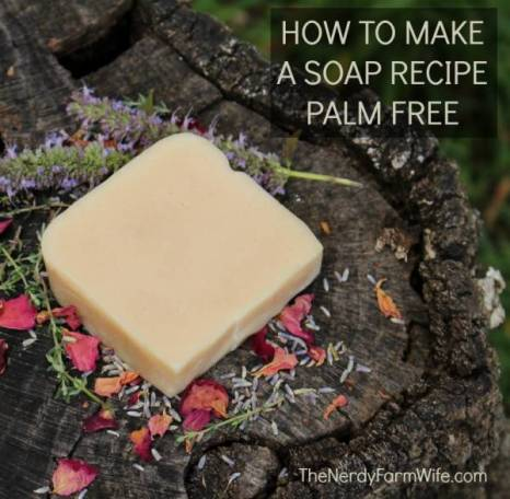 How-to-make-any-soap-recipe-palm-free