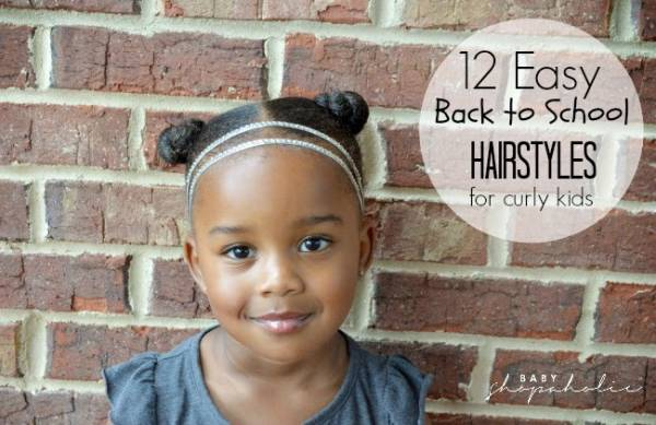 back-to-school-hairstyles-for-curly-hair-african