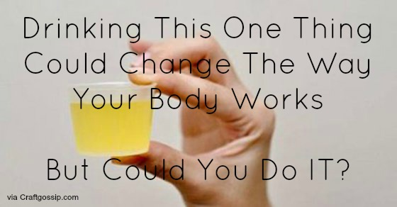 lemon-juice-health-weightloss-body-