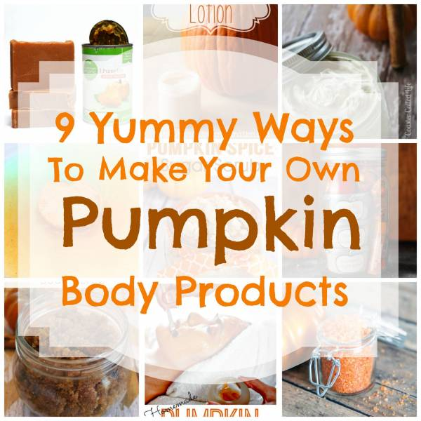 pumpkinproducts