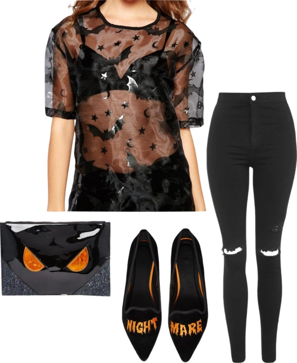 halloween-fashion-costume-adults-tween-campus-college-ball-dance-disco
