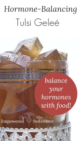 how-to-balance-hormones-naturally