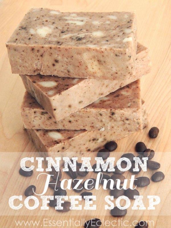 cinnamonhazelnut