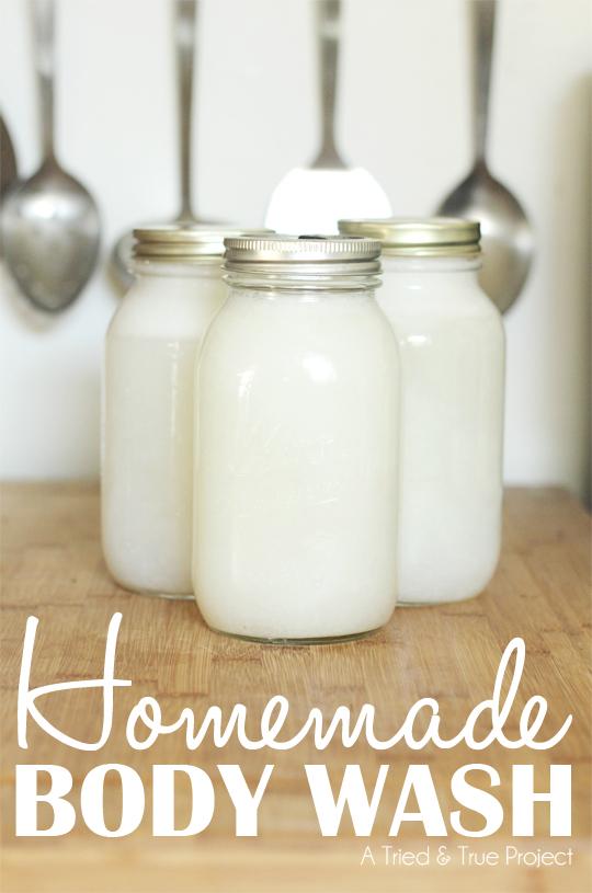 homemadebodywash03sm