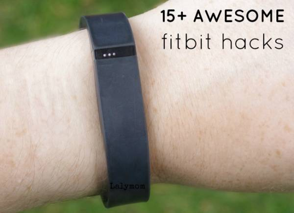 FitBit-Hacks-15-DIY-Tips-Tricks-and-Cool-Ways-to-Use-Your-Fitness-Tracker