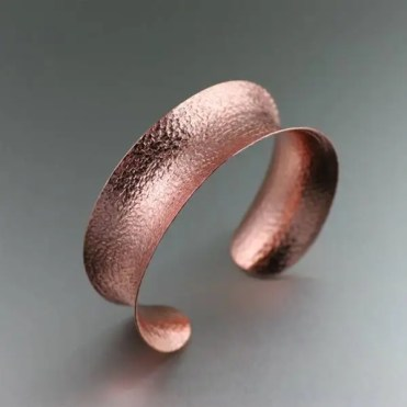 texturized_anticlastic_copper_cuff_bracelet_-_cjsmbr8-8c_-_handmade_copper_cuffs_by_i_love_copper_jewelry
