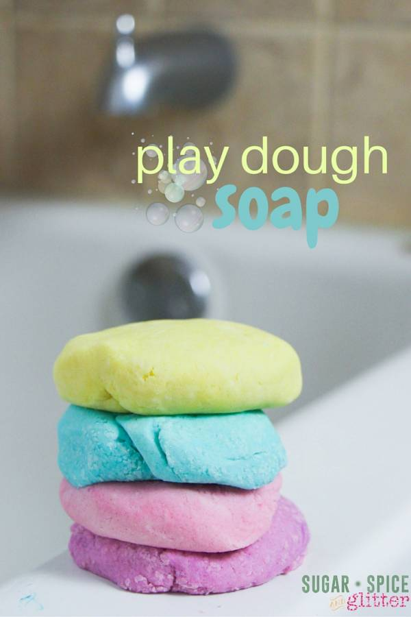 homemade-play-dough-soap-1