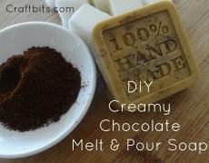 creamy-chocolate-melt-pour-soap-easy-recipe1