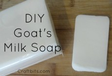 goats-milk-baby-soap-melt-pour-easy-basic-recipe2