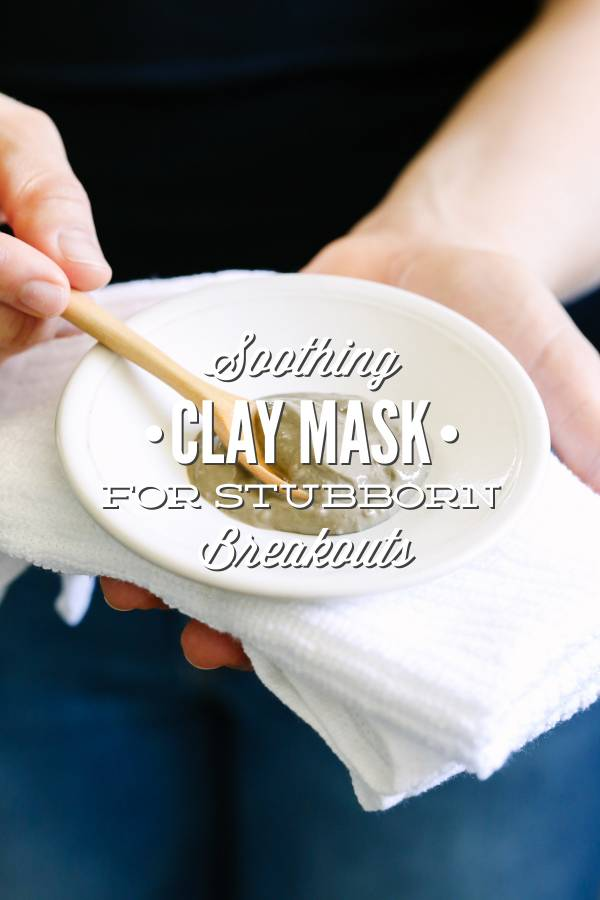 soothing-clay-mask-for-stubborn-breakouts-and-scars
