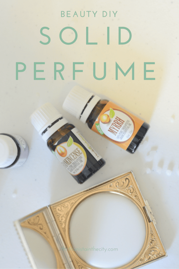 solid-essential-oil-perfume-diy