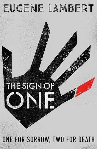 sign one