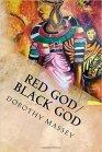 red god black god cover