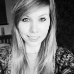 SophieCameron