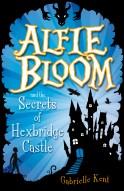 Alfie-Bloom-cover-final