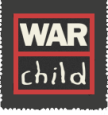 war-child-logo-home.png