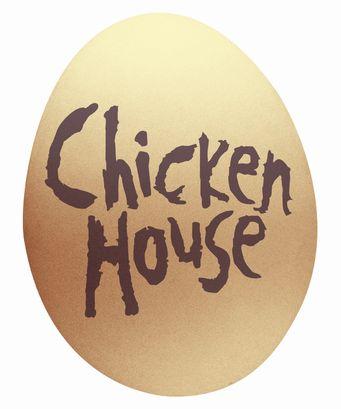 3d-egg-logo1