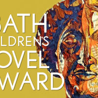 BATH CHILDREN'S NOVEL AWARD