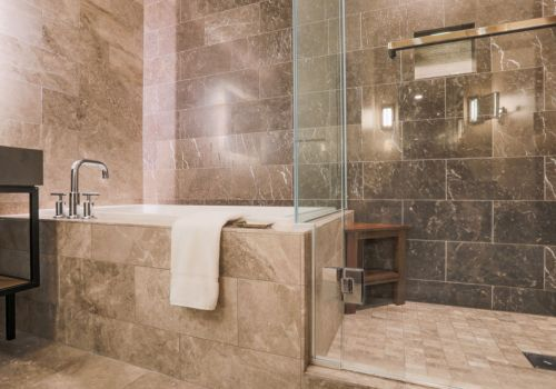 What is the True Cost of Remodeling a Bathroom Yourself?   NJ