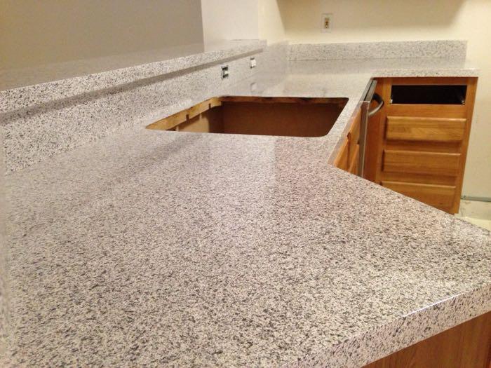 Kitchen Tile Refinishing Cost Countertop Refinishing Kit Bathtub
