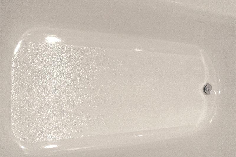 TubPotion Bathtub Refinishing Coatings BathRenovationHQ