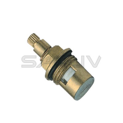 Faucet Cartridge A16 Faucet Replacement Parts