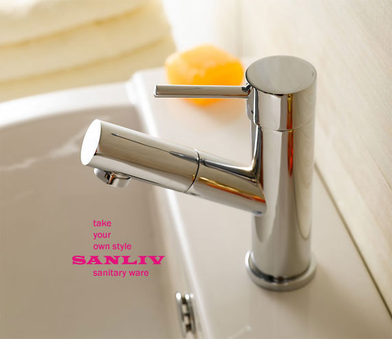 bathroom sink faucet replacement ideas from plumbers discount bathroom faucets
