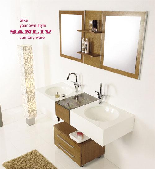Bathroom Decorating Ideas Pinterest Redo Modern Designs Accessories