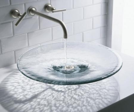 top bathroom faucet brands and manufacturers | discount bathroom