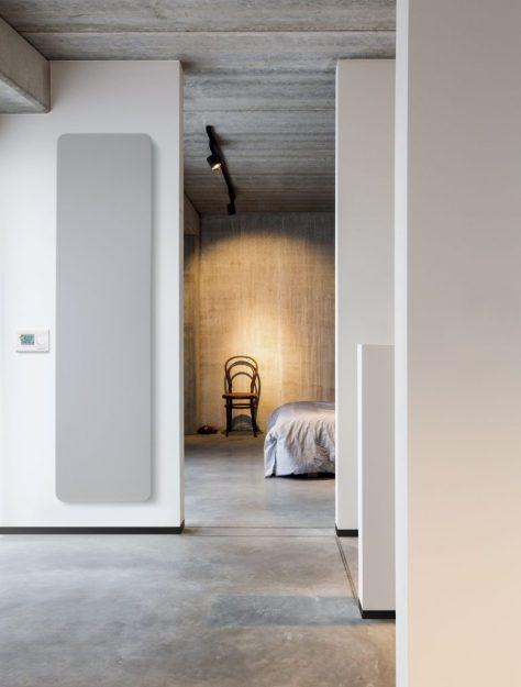 Vasco Oni electric radiators