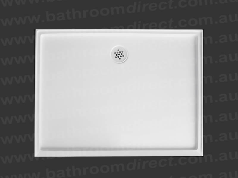 1500x900 Bathroom Direct All Your Bathroom Amp Kitchen