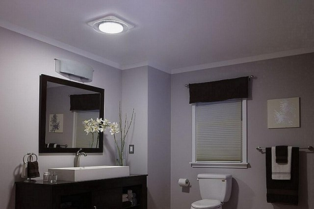 bathroom exhaust fans with light3