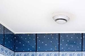 How Do I Stop Condensation In My Bathroom Fan