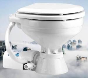 Best Upflush Toilet