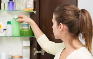 Best Bathroom Cabinet Handles