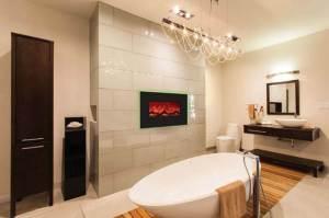Best Bathroom Heat Lamps