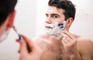 Best Bathroom Shaving Mirror