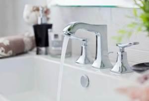 Best Kohler Bathroom Faucet
