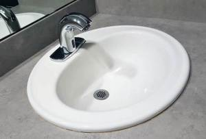 How To Measure A Bathroom Sink For Replacement Bathroom Find